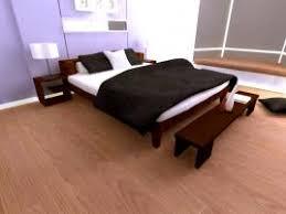 bel air laminate unique flooring san diego