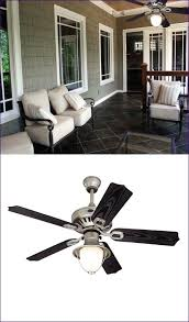 Ceiling Fans Ceiling Hugger by Furniture Vintage Ceiling Fans Gazebo Ceiling Fan Ceiling Hugger