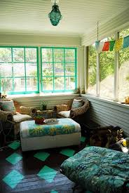 best 25 enclosed porch decorating ideas on pinterest screen for