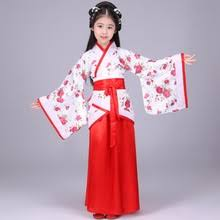 Chinese Takeout Halloween Costume Popular Chinese Halloween Costumes Buy Cheap Chinese Halloween