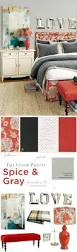 Colorful Cushions C2 B8 Neutral Color Scheme Best 10 Shades Of Gray Color Ideas On Pinterest Gray Paint
