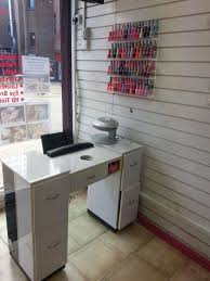 nail salon business for sale in walthamstow london gumtree