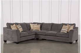 livingroom sectional sectionals sofas free assembly with delivery living spaces