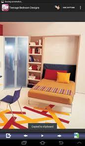 Teenage Bedroom Designs Android Apps On Google Play - Teenager bedroom design