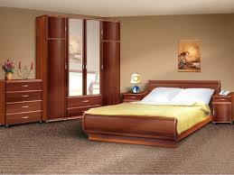Indian Wood Bed Designs Png Simple Wooden Bed Designs