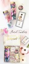 Hostess Gifts For Bridal Shower 91 Best Wedding Gifts Images On Pinterest Wedding Gifts