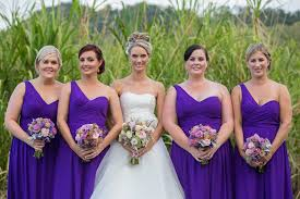 wedding makeup bridesmaid wedding makeup and hair cairns bridesmaids sml cairns wedding