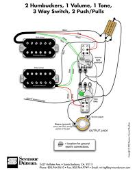 how do i wire an hh guitar with 3 way switch guitars