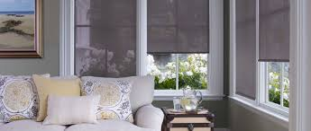 roller shades for sliding glass doors roller shades utah panel track shades roller shades design