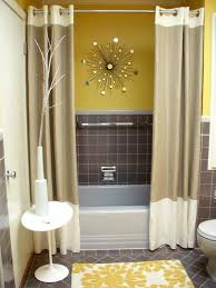 apartment bathroom decorating ideas on a budget rental bathroom before and after apartment bathroom decorating ideas