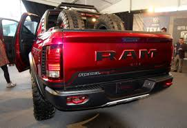 Dodge Ram Hellcat - dodge ram half ton car autos gallery