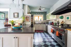 Kitchen Liquidators 23 Gorgeous Kitchens To Inspire And Distract You Right Now Curbed
