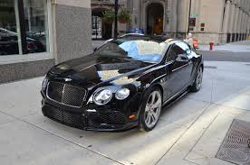 bentley coupe 2016 2016 bentley continental gt v8 s stock gc mir89 for sale near
