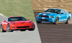100 reviews 2010 grand sport corvette specs on margojoyo com