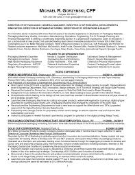 Best Electrical Engineer Resume by 10 Best Best Electrical Engineer Resume Templates U0026 Samples Images