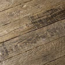 floor engineered wood flooring for floor home interior