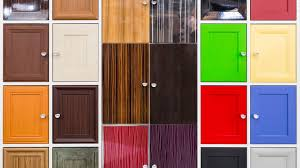 Cabinet Door Refinishing Cabinet Door Refinishing Cost Vinyl Cabinet Refacing Self Adhesive