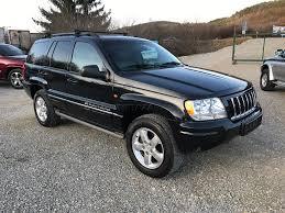 silver jeep grand cherokee 2004 100 2004 jeep grand cherokee android 6 0 radio hd