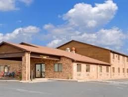 Comfort Inn Ironwood Ironwood Mi Hotels U0026 Motels See All Discounts