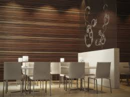 wood wall covering ideas modern wood wall paneling design all modern home designs