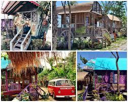house from ex machina 17 unexpectedly amazing things to do in seminyak where you can