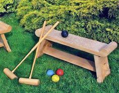 Outdoor Wooden Bench Plans by Japanese Garden Bench Plans Outdoor Furniture Plans And Projects