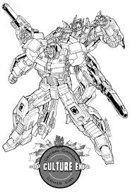 100 transformer coloring pages transformer coloring pages