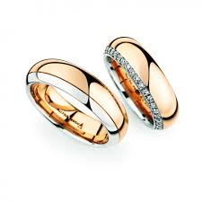 christian bauer wedding rings christian bauer wedding ring
