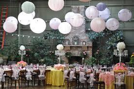 wedding venues amarillo tx 150 sunset venue el paso tx weddingwire