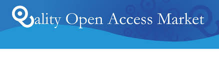 quality open access market quality open access market