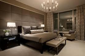 schöne schlafzimmer ideen schöne schlafzimmer usauo