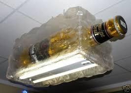 miller genuine draft light miller genuine draft mgd ice block pool table light 28264019