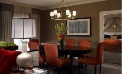 Modern Dining Room Light Fixtures Dining Room Light Fixtures Modern Photo Of Goodly Interior Dining