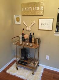 cool home bar decor home bar decoration best home design ideas sondos me