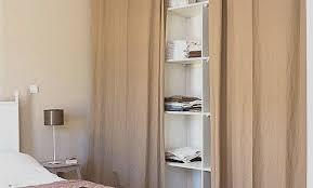 but armoire chambre armoire 4 portes coulissantes image et photos nouveau armoire