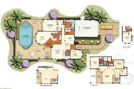resort floor plan canwick cove lely resort homes for sale real estate for sale in