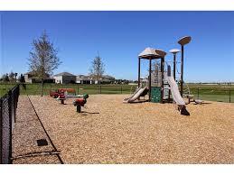 5084 palmetto park dr winter garden fl 34787 mls o5519228
