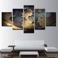 compare prices on play free painting games online shopping buy