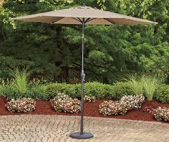 patio umbrellas big lots