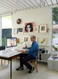 New Home Interior Design by 613 Best Home Offices Studio U0027s Craft Rooms Images On Pinterest