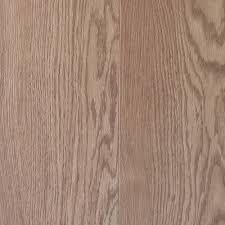 Sydney Laminate Flooring Limed Oak 8mm Laminate Floor Aa Plus Sydney