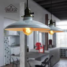 kitchen led light fixtures online get cheap led light shade aliexpress com alibaba group