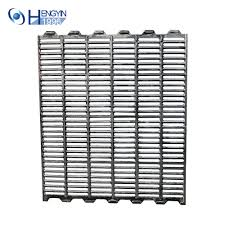Floor Grates by List Manufacturers Of Swine Farms Buy Swine Farms Get Discount