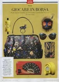 Vanity Fair Italiano Vanity Fair Magazine Covers Pinterest Vanity Fair And