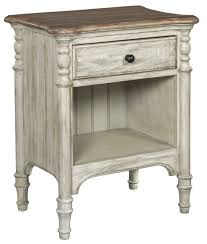 Kincaid Bedroom Furniture Sets Weatherford Cornsilk Westland Bedroom Set From Kincaid 75 135p