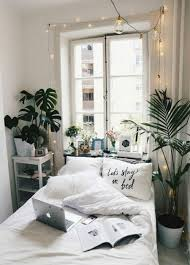 home decor tumblr inspire me home decor tumblr