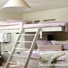 wonderful bunk bed design plans pictures inspiration andrea outloud