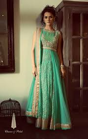 indian wedding dresses for indian bridesmaid dresses 24 dresses designs for bridesmaids