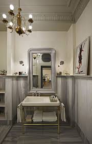 old house bathroom ideas ways to spruce up an older bathroom without remodeling design 45