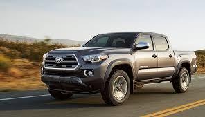 toyota trucks usa welcome to toyota fleet toyota motor sales u s a inc